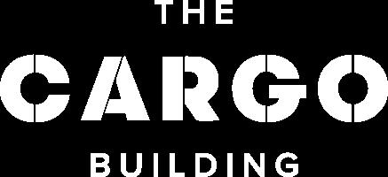 The Cargo Building